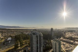 "Photo 16: 910 1188 PINETREE Way in Coquitlam: North Coquitlam Condo for sale in ""M3 by Cressey"" : MLS®# R2364873"