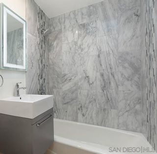 Photo 9: PACIFIC BEACH Condo for rent : 2 bedrooms : 4018 Ingraham St in San Diego