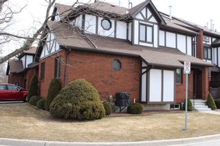 Photo 26: 101 245 Elgin Street in Cobourg: Other for sale : MLS®# 115500