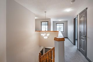Photo 18: 84 EVEROAK Circle SW in Calgary: Evergreen Detached for sale : MLS®# A1018206