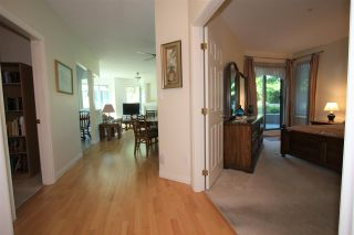 """Photo 9: 105 33065 MILL LAKE Road in Abbotsford: Central Abbotsford Condo for sale in """"SUMMIT POINT"""" : MLS®# R2579594"""