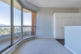 Photo 23: 2802 6838 STATION HILL Drive in Burnaby: South Slope Condo for sale (Burnaby South)  : MLS®# R2616124