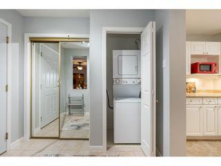 "Photo 23: 211 15155 22 Avenue in Surrey: Sunnyside Park Surrey Condo for sale in ""Villa Pacific"" (South Surrey White Rock)  : MLS®# R2559563"