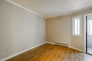 """Photo 21: 511 9890 MANCHESTER Drive in Burnaby: Cariboo Condo for sale in """"Brookside Court"""" (Burnaby North)  : MLS®# R2591136"""