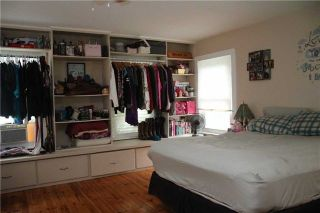 Photo 17: 3 S Albert Street in Brock: Sunderland Property for sale : MLS®# N4003145