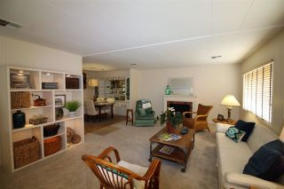 Photo 5: CARLSBAD SOUTH Manufactured Home for sale : 2 bedrooms : 7106 Santa Cruz in Carlsbad