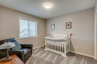 Photo 28: 69 SILVERADO Boulevard SW in Calgary: Silverado Detached for sale : MLS®# A1072031