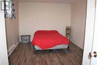Photo 22: 533 Empire Avenue in St. John's: House for sale : MLS®# 1233385