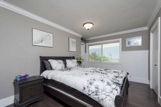 Photo 18: 8697 GRAND VIEW Drive in Chilliwack: Chilliwack Mountain House for sale : MLS®# R2615215