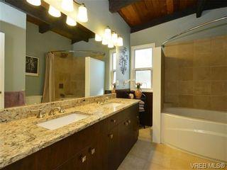 Photo 13: 1416 Tovido Lane in VICTORIA: Vi Mayfair House for sale (Victoria)  : MLS®# 725047