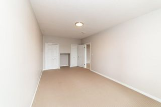 Photo 38: 7 OVERTON Place: St. Albert House for sale : MLS®# E4248931
