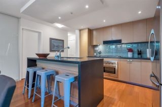 Photo 15: 204 1530 W 8TH AVENUE in Vancouver: Fairview VW Condo for sale (Vancouver West)  : MLS®# R2593051