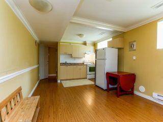 Photo 19: 11426 PEMBERTON Crescent in Delta: Annieville House for sale (N. Delta)  : MLS®# F1434291