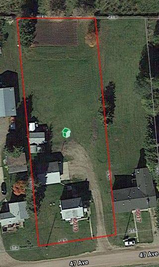 Photo 7: 5019 47 Avenue: Stony Plain House for sale : MLS®# E4229285