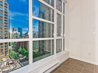 Photo 4: 1003 1205 HOWE Street in Vancouver: Downtown VW Condo for sale (Vancouver West)  : MLS®# V958673