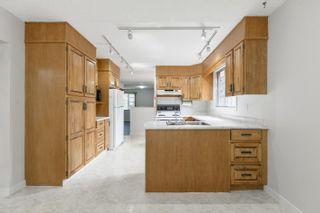 Photo 11: 8 HERON Road: Sherwood Park House for sale : MLS®# E4260376