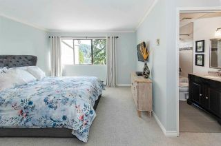 """Photo 20: 4 2151 BANBURY Road in North Vancouver: Deep Cove Townhouse for sale in """"Mariners Cove"""" : MLS®# R2584972"""
