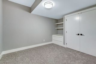 Photo 31: 8805 STRATHEARN Drive in Edmonton: Zone 18 House for sale : MLS®# E4266005