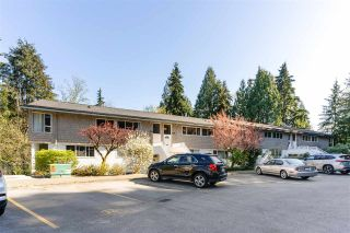 "Photo 4: 1118 CHATEAU Place in Port Moody: College Park PM Townhouse for sale in ""CHATEAU PLACE"" : MLS®# R2572180"