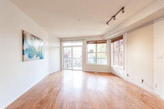Photo 15: 213 9804 101 Street in Edmonton: Zone 12 Condo for sale : MLS®# E4264335