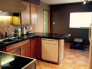Photo 6: 11580 WARESLEY Street in Maple Ridge: Southwest Maple Ridge House for sale : MLS®# V1094348