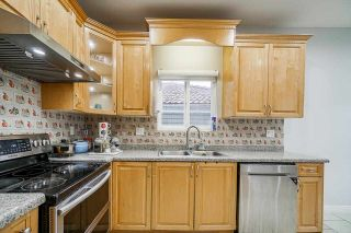 Photo 8: 3354 MONMOUTH Avenue in Vancouver: Collingwood VE House for sale (Vancouver East)  : MLS®# R2578390
