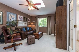 Photo 13: 352 IOCO Road in Port Moody: North Shore Pt Moody House for sale : MLS®# R2065003