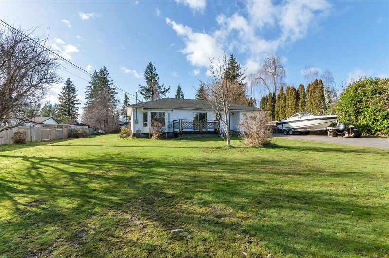 FEATURED LISTING: 4056 Barclay Rd