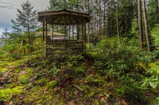 Photo 24: 2932 Dolphin Dr in : PQ Nanoose Residential for sale (Parksville/Qualicum)  : MLS®# 862849