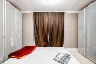 Photo 30: 5885 BRAEMAR Avenue in Burnaby: Deer Lake House for sale (Burnaby South)  : MLS®# R2620559
