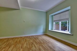 Photo 7: 2114 TRIUMPH Street in Vancouver: Hastings Condo for sale (Vancouver East)  : MLS®# R2601886