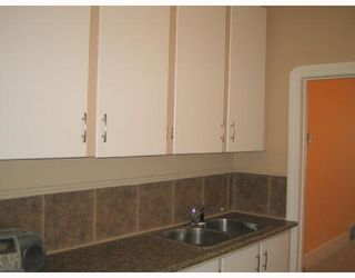 Photo 2: 758 ALFRED Avenue in WINNIPEG: North End Residential for sale (North West Winnipeg)  : MLS®# 2801604