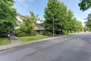 """Photo 15: 114 3051 AIREY Drive in Richmond: West Cambie Condo for sale in """"BRIDGEPORT COURT"""" : MLS®# R2593356"""