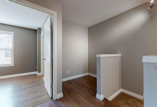 Photo 20: 229 Elgin Gardens SE in Calgary: McKenzie Towne Row/Townhouse for sale : MLS®# A1118825