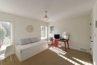 Photo 60: 1422 Lupin Dr in Comox: CV Comox Peninsula House for sale (Comox Valley)  : MLS®# 884948