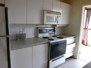 """Photo 10: 403 2288 PINE Street in Vancouver: Fairview VW Condo for sale in """"The Fairview"""" (Vancouver West)  : MLS®# R2546648"""