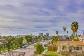 Photo 23: NORTH PARK House for sale : 3 bedrooms : 4005 Hamilton St in San Diego