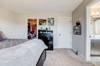 Photo 34: 176 RADCLIFFE Wynd: Fort Saskatchewan House Half Duplex for sale : MLS®# E4246130