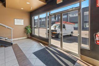 Photo 26: 233 2770 3 Avenue NE in Calgary: Meridian Office for lease : MLS®# A1073466