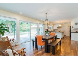 """Photo 5: 2221 216 Street in Langley: Campbell Valley House for sale in """"Campbell Valley"""" : MLS®# R2515990"""