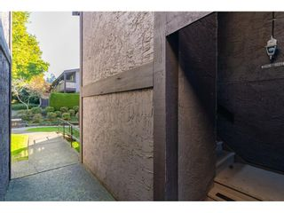 """Photo 3: 1626 34909 OLD YALE Road in Abbotsford: Abbotsford East Townhouse for sale in """"THE GARDENS"""" : MLS®# R2465342"""