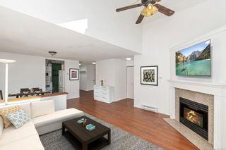 Photo 11: 306 3724 Harriet Rd in : SW Gateway Condo for sale (Saanich West)  : MLS®# 854414