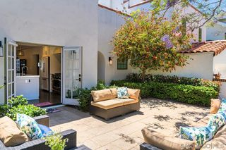 Photo 4: MISSION HILLS House for sale : 4 bedrooms : 1911 Titus Street in San Diego