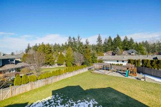 Photo 18: 13311 20A AVENUE in Surrey: Elgin Chantrell House for sale (South Surrey White Rock)  : MLS®# R2436393