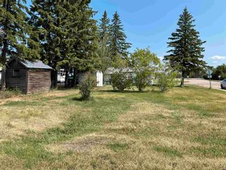 Photo 21: 5404 52 Street: Clyde Vacant Lot for sale : MLS®# E4256253