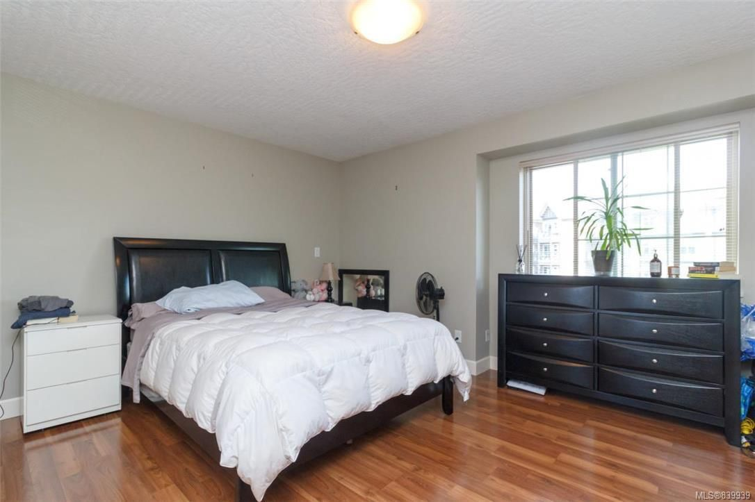 Photo 9: Photos: 205 785 Station Ave in Langford: La Langford Proper Row/Townhouse for sale : MLS®# 839939