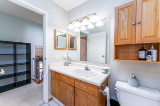 Photo 26: 74 DEERBOURNE Drive: St. Albert House for sale : MLS®# E4259846