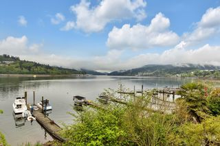 Photo 1: 1108 ALDERSIDE Road in Port Moody: North Shore Pt Moody House for sale : MLS®# R2575320