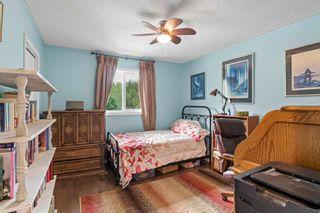 Photo 21: 41301 TWP Rd 624: Rural Bonnyville M.D. House for sale : MLS®# E4257112
