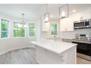 "Photo 6: 29688 CAMELOT Avenue in Abbotsford: Bradner House for sale in ""BRADNER"" : MLS®# R2456933"